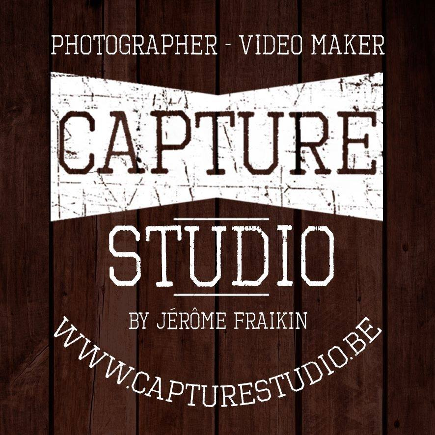 Capture Studio
