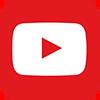 Le Coin de la Caricature sur Youtube